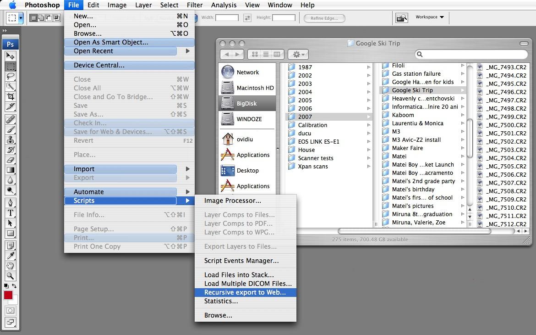 adobe photoshop elements mac download - منتديات انت الهوى