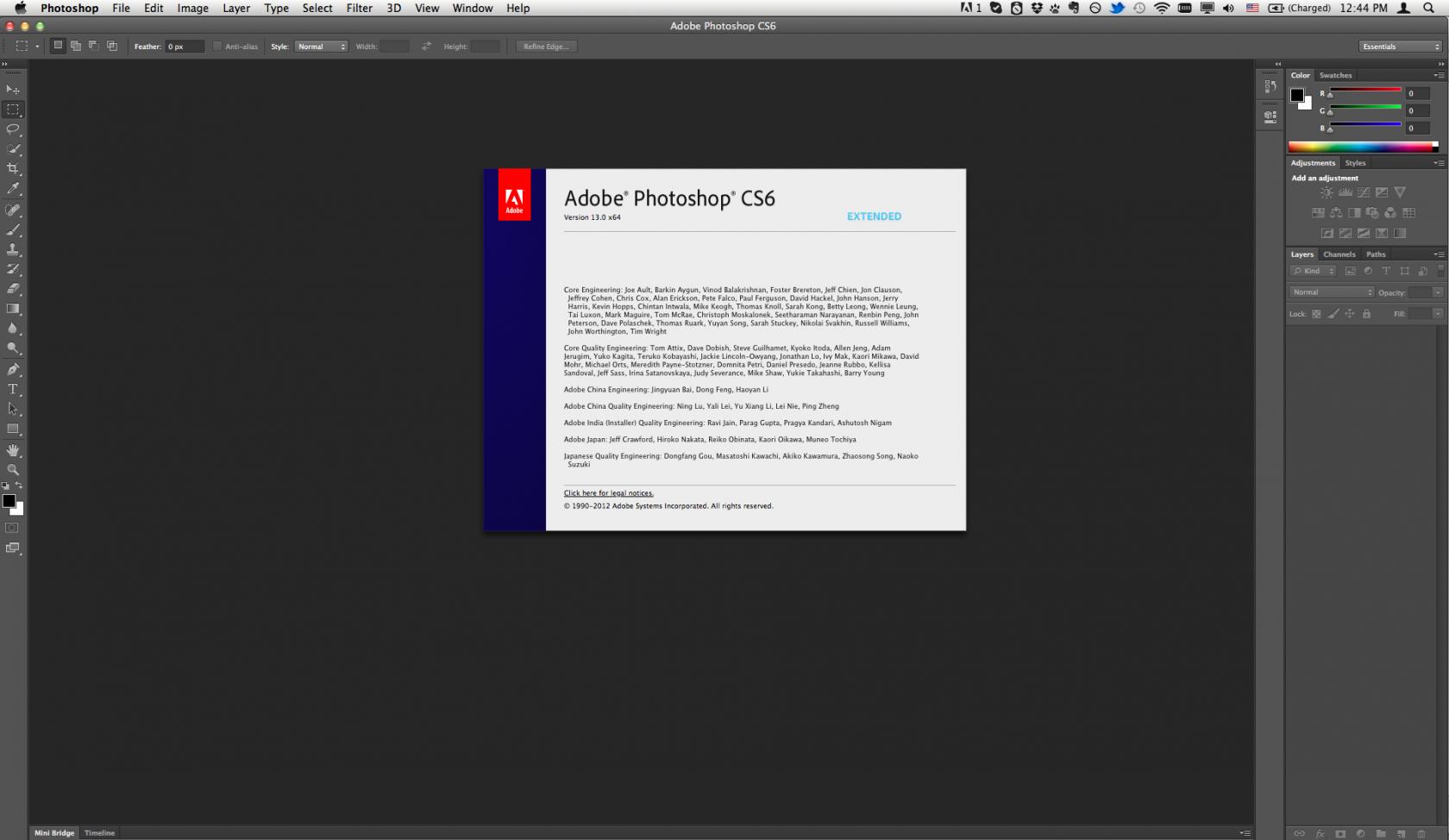 Senuti for mac keygen photoshop