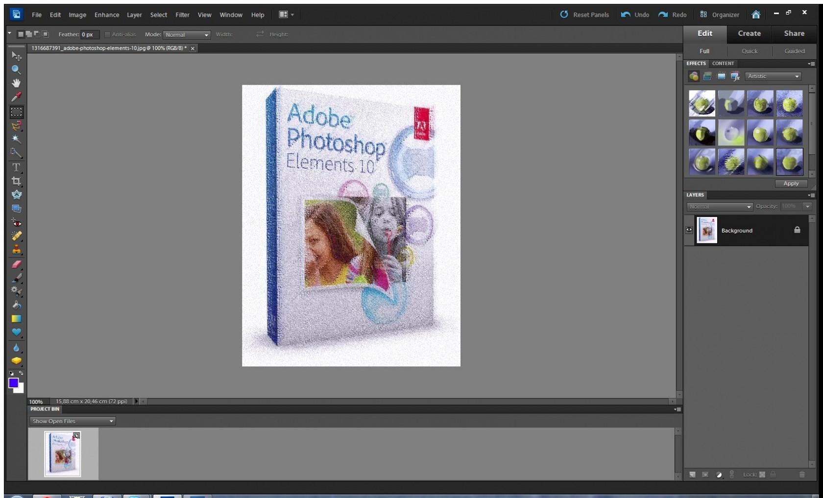 Adobe Photoshop Cs For Mac