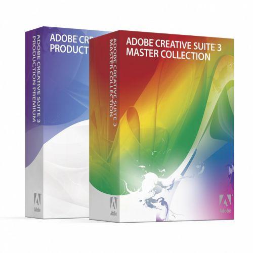 purchase adobe creative suite
